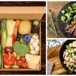 topbox-meat-couscous_dark_top-400×250