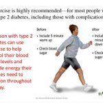 lec-1-nutrition-therapy-diabetes-mellitus-and-physical-activates-30-638