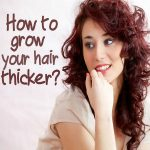 How-to-Grow-your-Hair-Thicker,