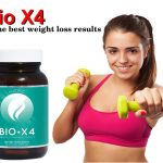 bio-x4-look-and-feel-great-about-yourself-2-638