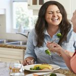 how-much-does-nutrisystem-cost