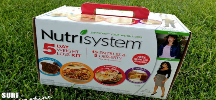 NUTRISYSTEM COST - Diet Plan Reviews