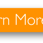 learnmore_001