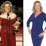 Genie-Francis-Reveals-30-Lb-Weight-Loss
