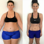My-weight-loss-journey-with-Nutrisystem