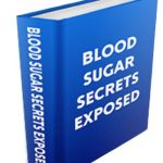 blood_sugar_secrets_exposed_review