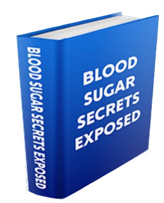 Smart Blood Sugar – Blood Sugar Secrets New Type 2 Diabetes Treatment Method?