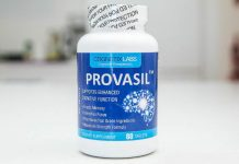 Provasil Reviews - All you Need to know about Provasil