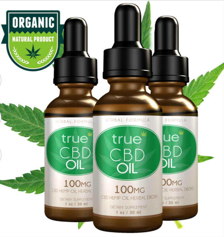 Hemp Oil Side Effects - CBD Oil Effects Explained, Some Effects