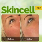 Skin-Cell-Pro